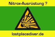 Nitrox_LPD